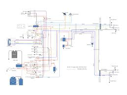 chevy turn signal switch wiring diagram chevy 1950 brake light switch chevytalk restoration and repair on chevy turn signal switch wiring diagram