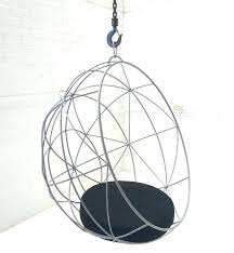 Pier one hanging chair Peacock Swing Chair Full Size Of Chairs Gaming Balance Ball Hanging Fisher Price Papasan Pier One Indoor Chairs Papasan Swing Chair Pier One Hanging Chair Know What To Do With The For My Sons Room Papasan