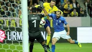 Facebook gives people the power to share and makes the world more open and connected. Al Ain Striker Marcus Berg Links Up With Sweden Squad Says We Have Two Tough Games Before The World Cup The National