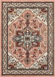 pink persian rug pink vintage medallion area rugs pink persian rug runner pink persian rug vintage