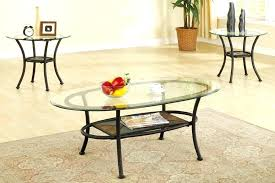 three piece coffee table set 3 piece end table set 3 piece coffee table set 3
