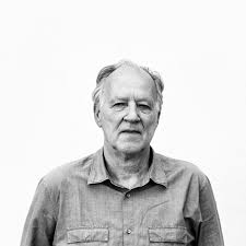 Werner Herzog Is Ready for the End of the World | The New Republic