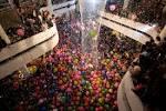 Almabrasileira: São Paulo Fashion Week: Calendãrio Oficial da Moda Brasileira album by Elis Regina