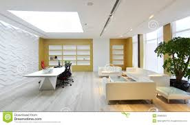 office lounge design. Office Lounge Design T