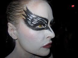 makeup by rachel geary a makeup artist from the los angeles black swan glitter eyeshadowglitter