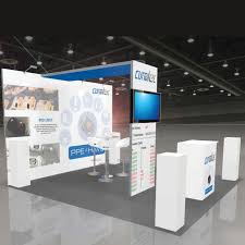 Product Display Stands For Exhibitions Modular Exhibition Stands Access Displays 57
