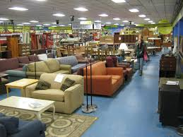 Furniture Stores In Portsmouth Nh Bjhryz
