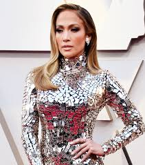 We're Sitting Down With Jennifer Lopez. Ask Her Your ...