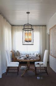 lights for dining room table beautiful living room table lamps new lamp for dining room living