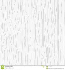 Seamless wood grain texture Wood Pole Seamless Wooden Pattern Wood Grain Texture Dense Lines Abstract Background Vector Illustration Dreamstimecom Seamless Wooden Pattern Wood Grain Texture Dense Lines Abstract