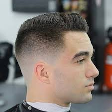 ask for this if you want a low fade haircut mens hairstyles awesome low fade haircut fd fy