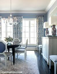 dining room dries ideas curtains for dining room awesome top best dining room curtains ideas on living room modern dining room curtain ideas