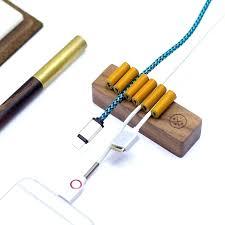 desk cord organizer cable cord organizer best cable desk wire organizer cable cord best under desk