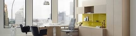 MM Office Interiors Office Furniture Work Spaces Milwaukee