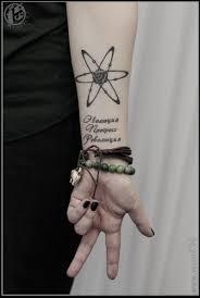 маленькие татуировки для девушек и мужчин фото