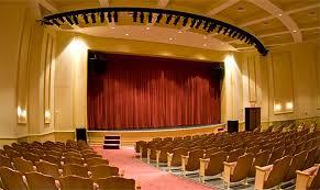 The Baby Grand The Grand Opera House Wilmington De