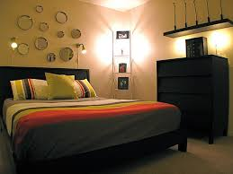 Simple Bedroom Decorating Easy Decorating Ideas For Bedrooms Simple Bedroom Decoration