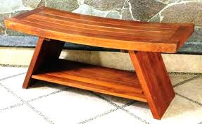 full size of teak foldable shower seat folding with stainless steel frame australia fold down amazing