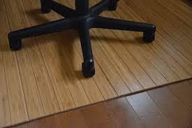 hardwood floor chair mats. Architecture And Home: Amazing Chair Mat For Hardwood Floor On Chunky Wool Jute Mats Floors A