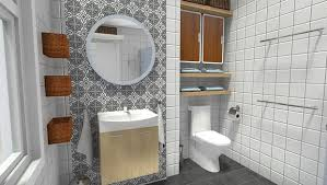 bathroom diy ideas. Wonderful Bathroom DIY Bathroom Storage Ideas In Diy B