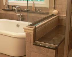 bathroom remodel contractor cost. Bathroom : Remodel The Remodeling Contractors Cost Your How To A Contractor L