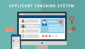 Employee Training Tracking Software Free Massive Discount For Employee Training And Applicant