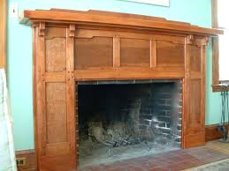 fireplace surround and mantel article image diy fireplace surround and mantel image of modern mantels