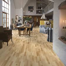 wood floor room. Beautiful Floor Kahrs Maple Toronto Engineered Wood Flooring Room View Intended Floor O