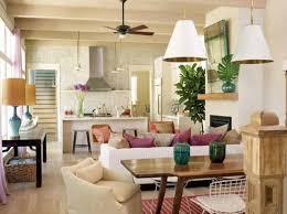 Small Picture Small Home Interior Design Ideas geisaius geisaius