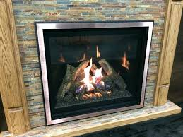 kozy fireplace a heat kozy fireplace parts kozy fireplace