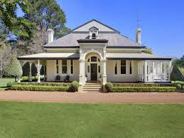 Best 25 Australian Country Houses Ideas On Pinterest  Farm House Classic Country Style Homes
