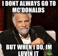 Most Interesting Man In The World Quotes Best Most Interesting Man In The World Quotes Pleasing The Most