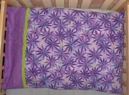 Free Pillowcase Pattern Best No Pattern Used Pillowcase Pattern Review By Kalena