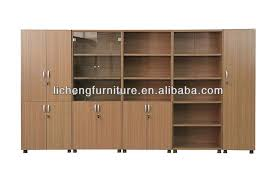 office file cabinets. Modren Office QQ20140814120907jpg And Office File Cabinets U