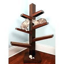 cool cat tree furniture. Cool Cat Tree Furniture Go Pet Club Fashionable