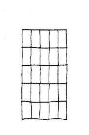Blank Chord Chart How To Read Guitar Chord Diagrams