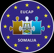 EUCAP SOMALIA
