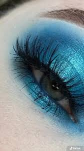 Nadia Morton Makeup Artistry | Facebook