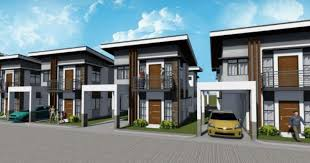 woodway townhomes molave cebu 3 townhouses for and dot property