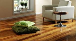 Victor Floorsdelhi India Importer Of High Quality Branded Laminated Wooden  Flooring Floors Ac4 With Unique Designs