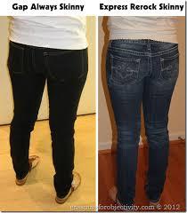 Gap Plus Size Chart 34 Reasonable Rerock Jeans Size Chart