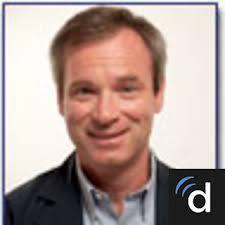 Dr. Byron D. Curtner, Family Medicine Doctor in North Little Rock, AR | US  News Doctors