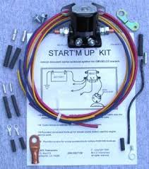catalog it fits gm systems from 1955 1994 and it s helpful mini starters too