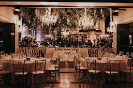 las vegas wedding planner weddings events by emily photography the light and the love newfly s fl robert morgan events