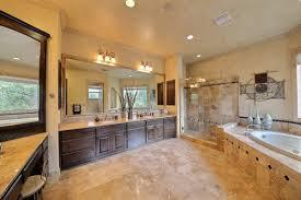 bathroom remodel san antonio. Bathroom Remodel San Antonio