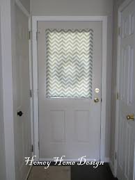 front door sidelight window curtains. free coloring front door window covering 1 sidelight curtains treatments on l