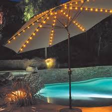 bud light lime patio umbrella