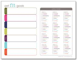 workout planner template exercise planner template rome fontanacountryinn com