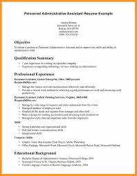 Dental Assistant Resume Template dental assistant resume skills list bio letter format 31