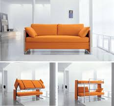space saver furniture. Space Saving Furniture Design - Living Comfortable In Small Spaces Saver